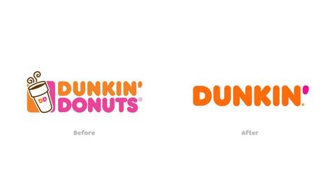 Mackay Brandnicknames2 Dunkin