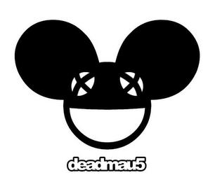 New Deadmau5