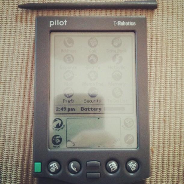 Palm Pilot Img 3389Bwcr