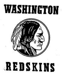 Redskinslogo