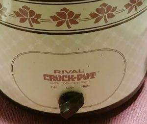 Scruton Crockpotcloseup 1