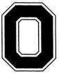 Scruton Ohiostate O1