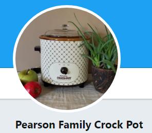 Scruton Pearsoncrockpot