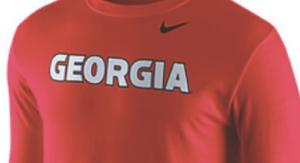 Scruton Statenames Georgia