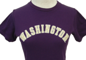 Scruton Statenames Washington
