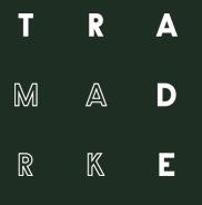 Trademark Trademark