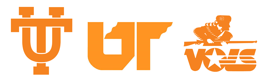 Ut Logos