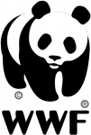 World Wildlife Fund1