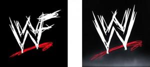 World Wrestling Entertainment7