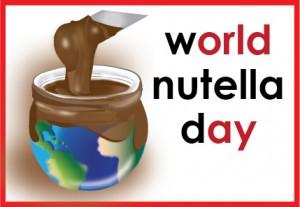 World Nutella Day Final M