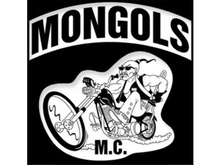 Mac Kay_Forfeiture Collect Mmbershp Marks_Mongols Web Image