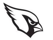 Arizona Cardinal1