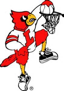 Basketball Cardinal