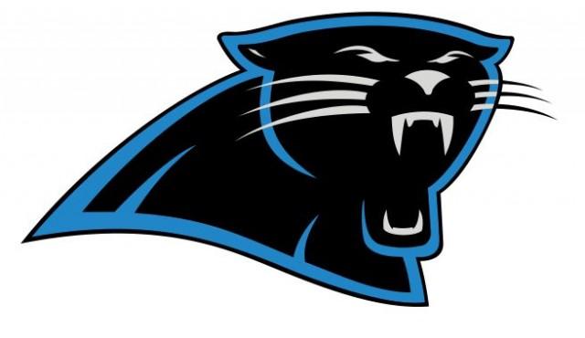 Carolina Panther