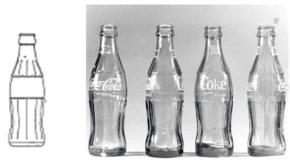 Coke Jpeg