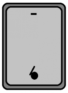 Iphone Rendering2