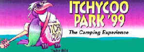 Itchycoo