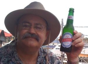 Jack Beer