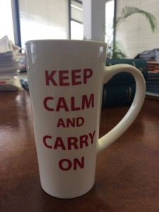 Keep Calm And Carry On1 E1420562330729