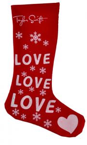 Taylor Swift Love Love Love
