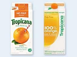 Tropicana040209