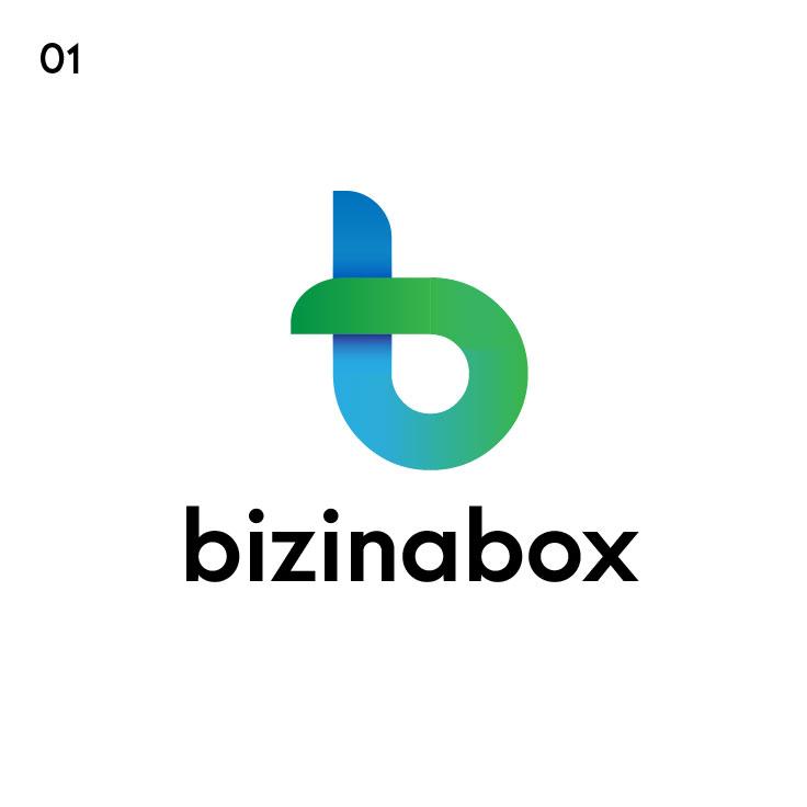 Bizinabox