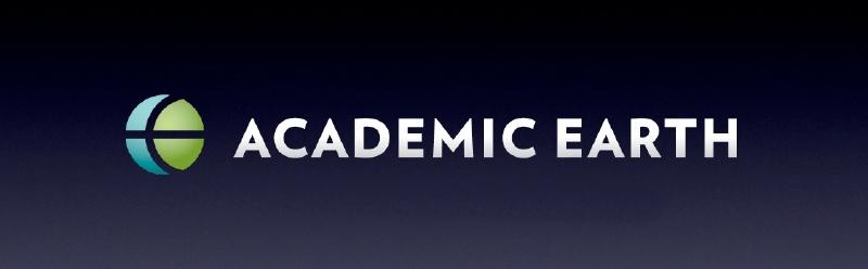 Academic Earth