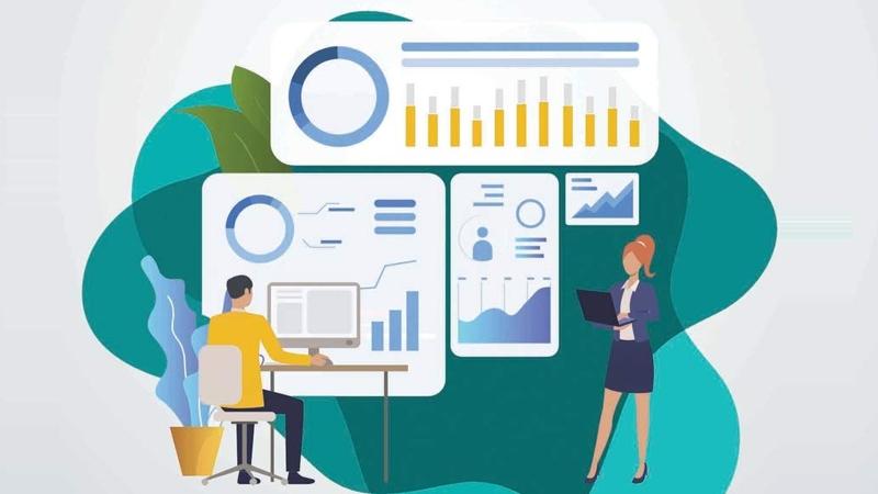 Accounting Basic (Accounting Coach)