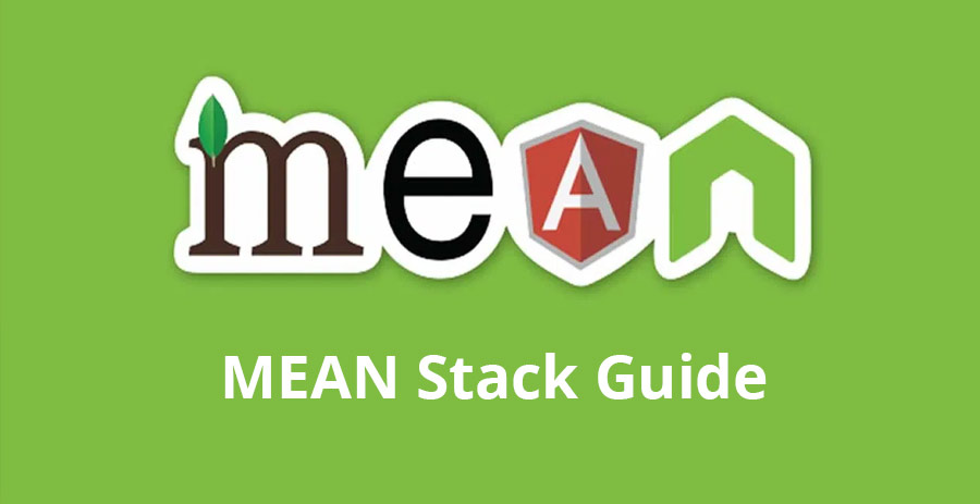 Angular & NodeJS - The MEAN Stack Guide [2020 Edition] [Udemy]