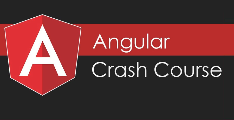 Angular Crash Course for Busy Developers [Udemy]