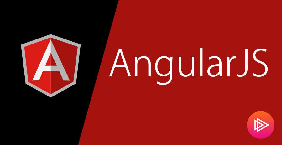 AngularJS [PluralSight]