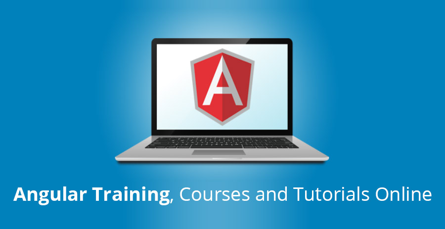 Best Angular Tutorial Online Courses Training