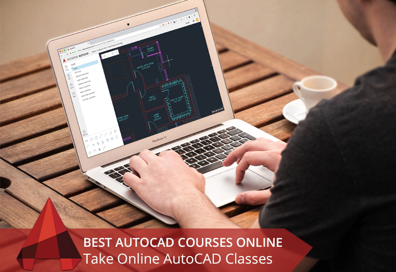 Best Autocad Courses Classes Online