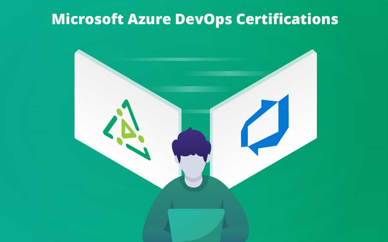 Microsoft Azure DevOps Certifications
