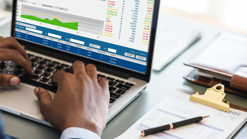 Best Online Accounting Courses and Certifications