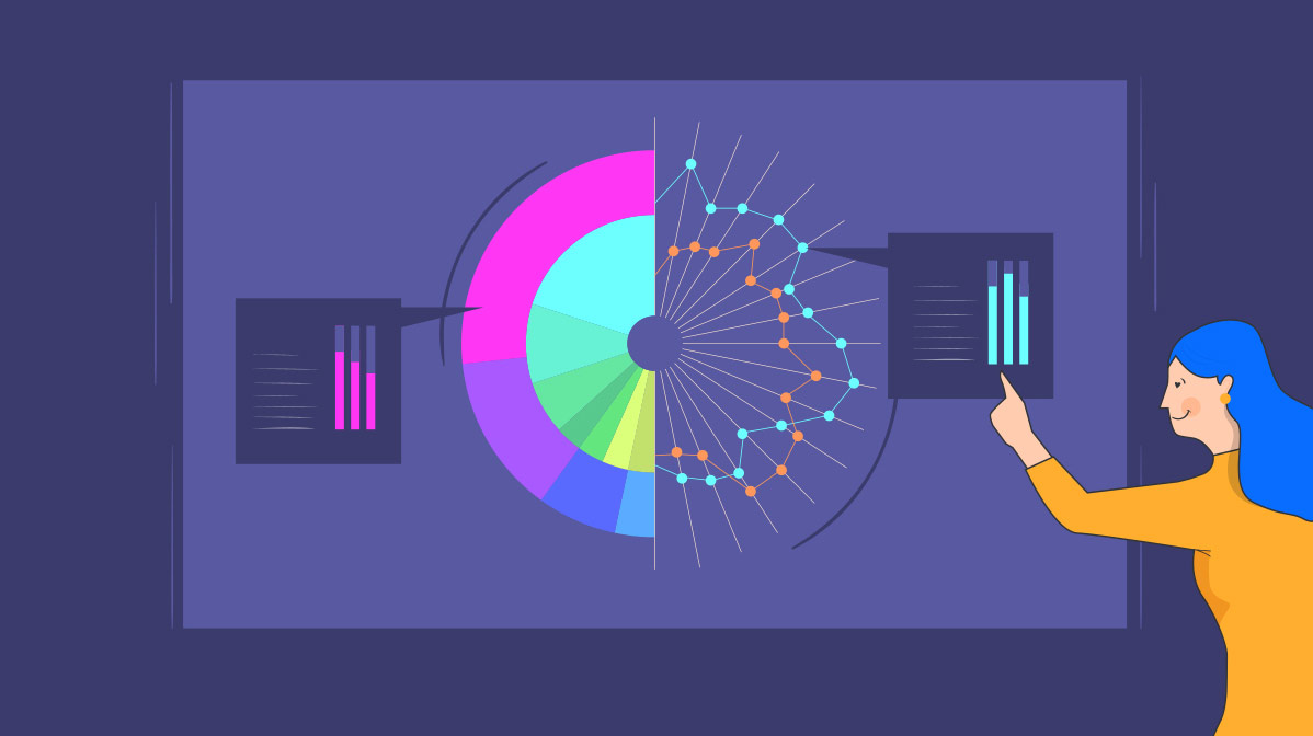 Best Data visualization Courses Certifications Training Online