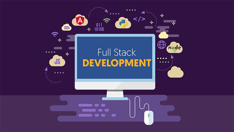 Best Full Stack Web Developer Courses Certification Online