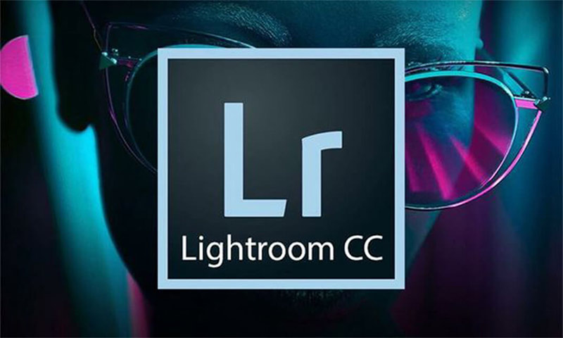 Best Lightroom Classes Courses Training Online
