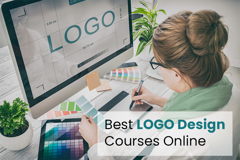 Best Logo Design Courses Online with Design Training Classes