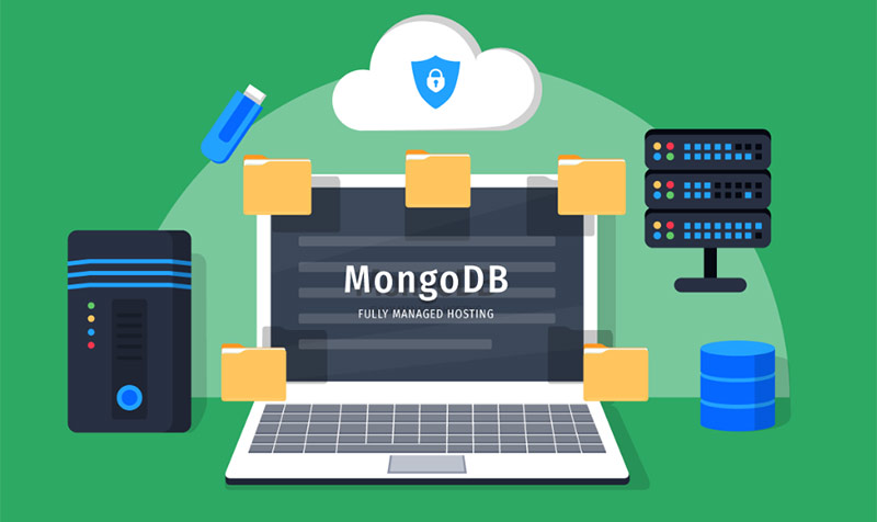 Best Mongodb Course Training Online