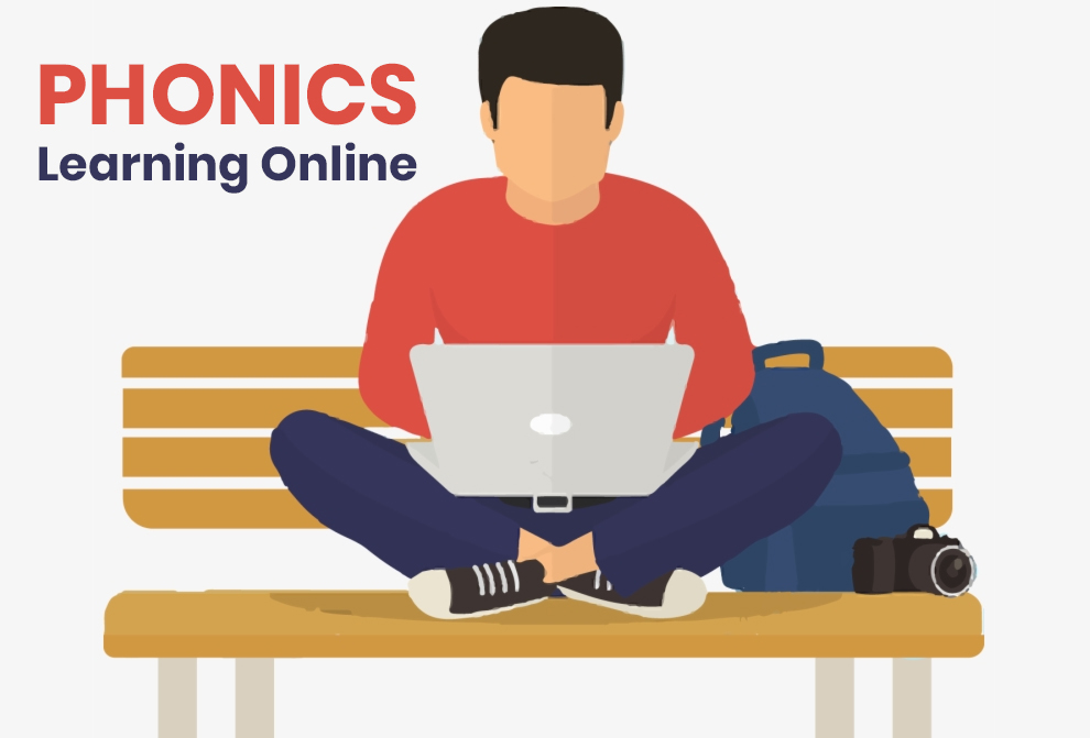 Best Online Phonics Classes