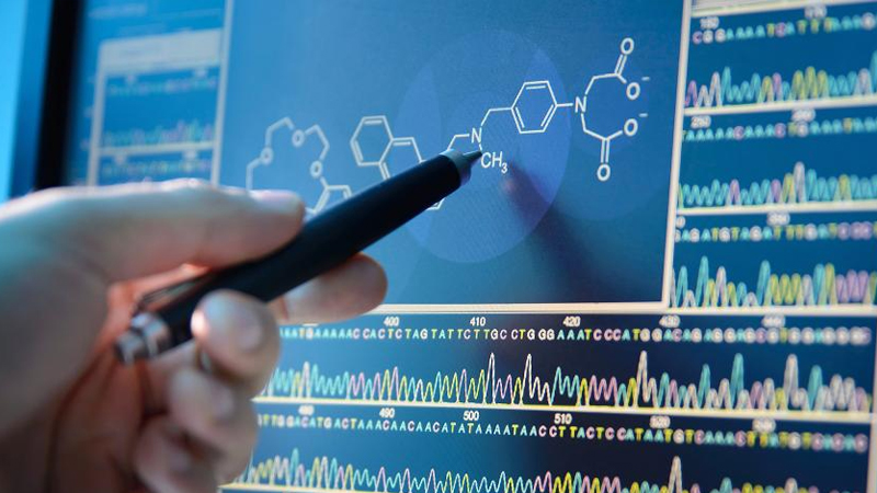 Bioinformatics: Introduction and Methods [Coursera]