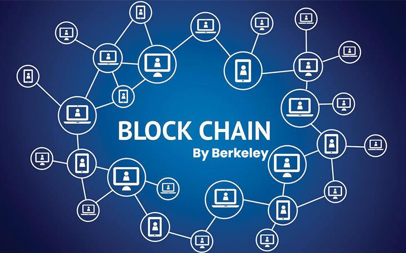 Blockchain Technology By Berkeley