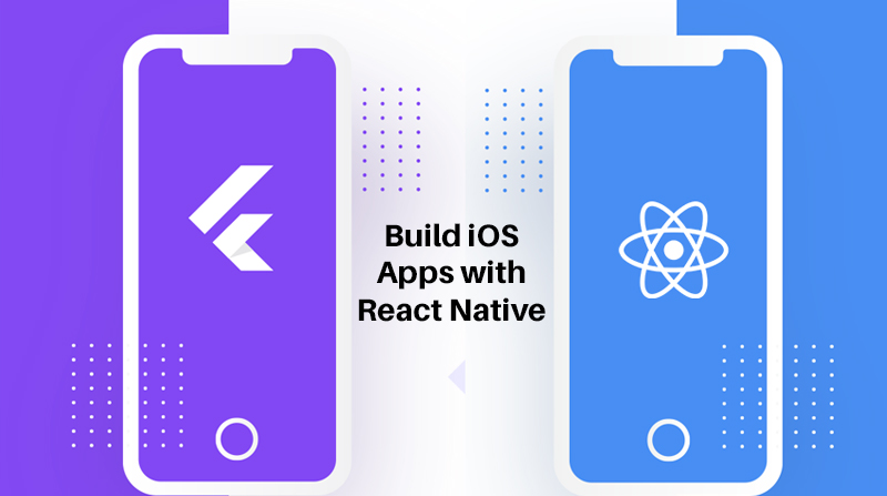 Build iOS Apps with React Native (Plural Sight)