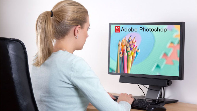 Prepare for the Adobe Certified Expert in Photoshop CC exam [Udemy]