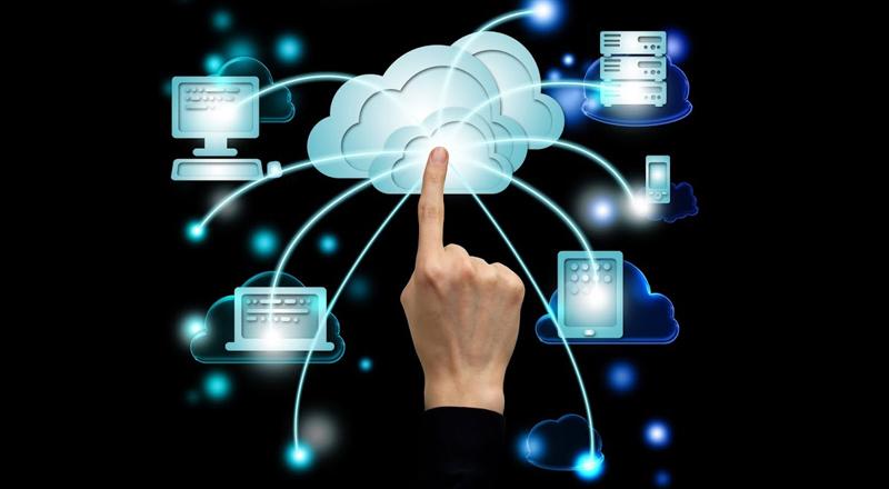 Cloud Computing Courses [Pluralsight]