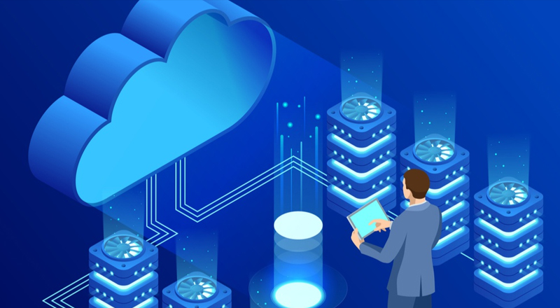 Best Cloud Computing Courses, Certifications & Training Online