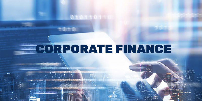 Corporate Finance [Harvard Extension]