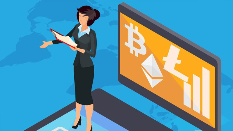 Cryptocurrency Mastery: The Complete Crypto Trading Course [Udemy]