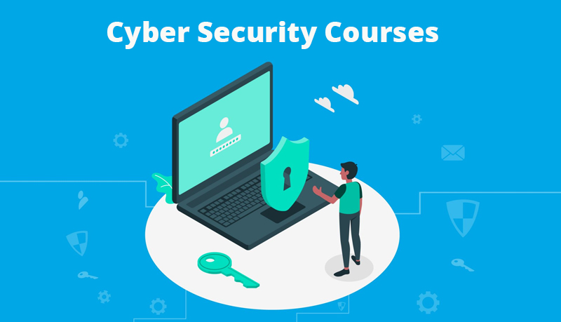 Cyber Security Courses [Pluralsight]